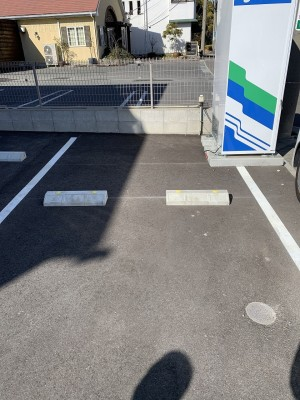 駐輪場設置相談