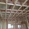 新築 工程1