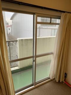 内窓設置相談