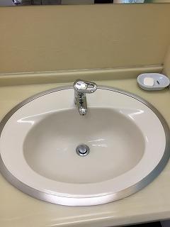 水栓金具 (1)
