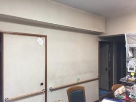 壁&天井相談