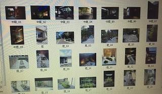 庭イメージ画像