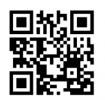 9405881c85ef14f72e2764f2ba2b0977-e1594345730749