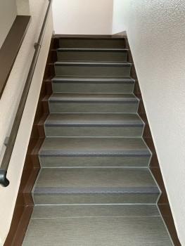 ノンスキッド 階段
