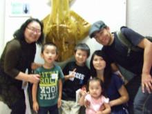 名古屋の工務店 ファインホーム のブログ
