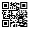 e55f8178477ec8ca46d498b9ca4929dc-e1594345763914