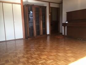 家具、ピアノの移動
