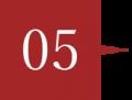 hosyo-05